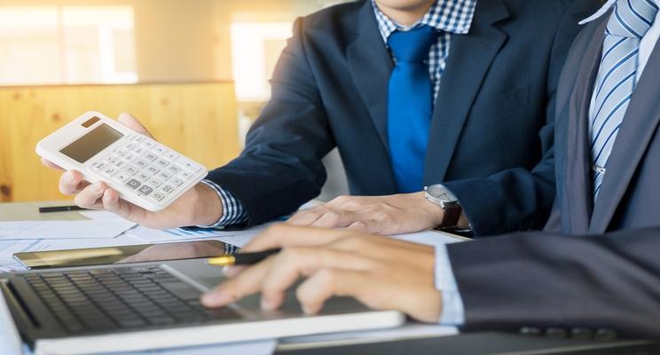 Por qué estudiar Administración de Empresas?